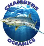 Chambers Oceanics Logo trans smaller