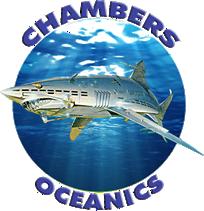 Chambers Oceanics Logo trans